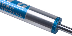 Custom Cylinder Length