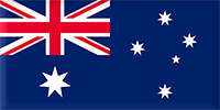 Australian King Shock Distributer King Shocks Australia