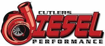 Cutlers Diesel Performance