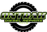 Ontrak Diesel Repairs