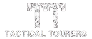 Tactical Tourers 4wd Accessories Australia