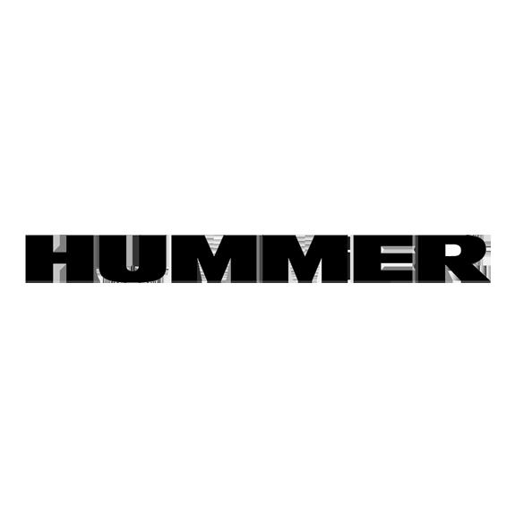 Hummer King Shocks