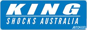 King Shocks Australia - Exclusive Dealer